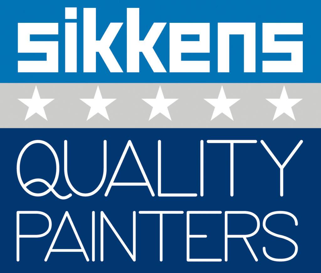 Wijnands Schilderwerken wordt Sikkens Quality Painter